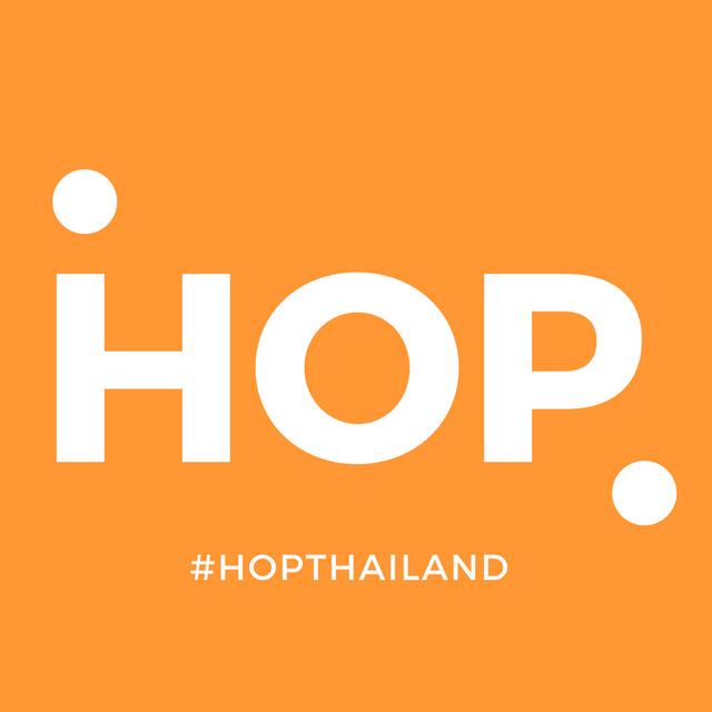 www.hopthailand.com
