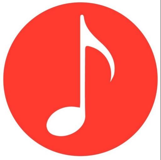 เว็บไซต์เชียงรายดนตรี