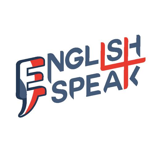 English4Speak | เรียนภาษาอังกฤษออนไลน์กับครูชาวต่างชาติ