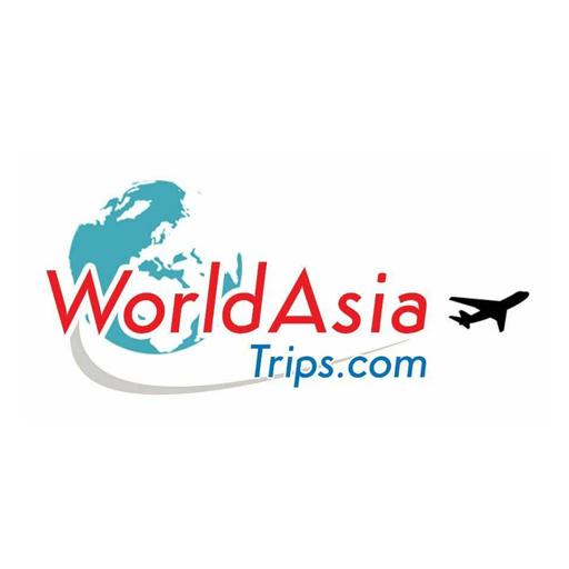 เว็บไซต์ทัวร์ World Asia Trips